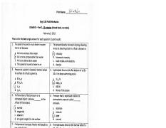 Engr120_Sp2012_Exam1_soln.pdf