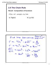 Chain_Rule_Notes_Feb_23.pdf