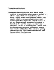 Persuasive essay on zero tolerance