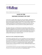Note_on_the_Microeconomics_of_Cost.pdf