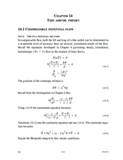 AA210_Ch_14_Thin_Airfoil_Theory_Cantwell.pdf