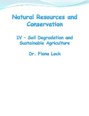 Natural Resources_L4_Soil_WISE