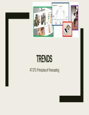 AT 575-Lecture Slides-Trends-Part 2.pdf