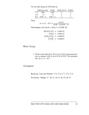 Horvath Practice Problems 60