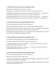 In Text Citation Practice Worksheet 1.docx   1 Choose ...