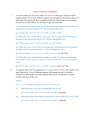 Lesson_4.3_Homework_and_Solutions