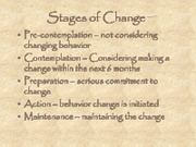Stages%20of%20Change