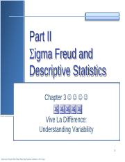 Chapter 3_ Variability-Dispersion