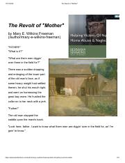 14f) The Revolt of _Mother_.pdf
