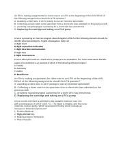 study questions med exam Flashcards _ Quizlet - |Quizlet study