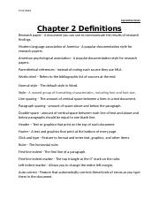 Chapter 2 definitions.docx