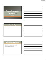 Preschool Development of Language Form.pdf