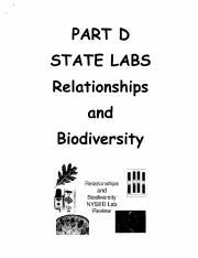 state_lab_RELATIONSHIPS_AND_BIODIVERSITY.pdf