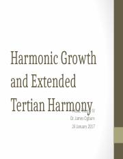 Harmonic%20Growth%20and%20Tall%20Chords%20(Ogburn)