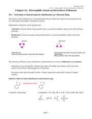 Chapter 16 lec notes 2014