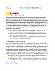 Ngozichukwu_Okwosha_-_Voice_and_Articulation_PREVIEW_Worksheet_(1)