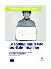 PANORAMA-SOCIETAL-DU-FOOTBALL-FRANCAIS-2013