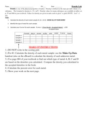 Density_Lab_Handout_and_Instructions