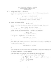 uc davis math 22b homework solutions