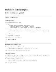 worksheet4.20100126.4b5f93ea568e15.47128035