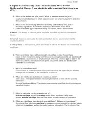 Chapter 9 Lecture Notes Worksheet final.docx