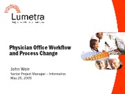 Physician_Office_Workflow_and_Process_Change.pdf