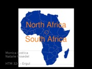 North_South_Africa_Presentation