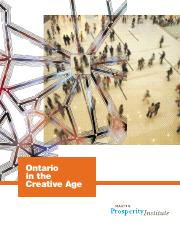 Ontario+in+the+Creative+Age
