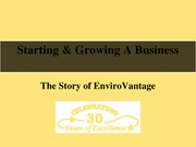 Admn 400_S. Knightly Starting & Growing A Business(1)