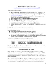 syllabus_fall2011