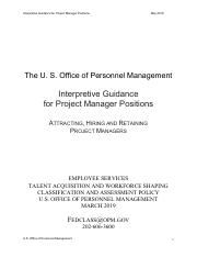 interpretive-guidance-for-project-manager-positions.pdf