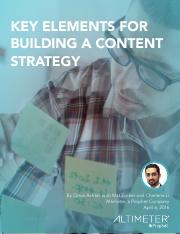 Key-Elements-for-Building-A-Content-Strategy.pdf