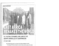African_Articles_American_Theatre.pdf