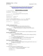 (091914) CS1301-B Lecture Notes.pdf
