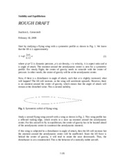 Stability and equilibrium 07 (1)