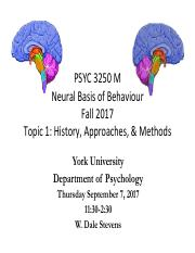 PSYC-3250_F-2017_T1_Intro_Methods_full-slides.pdf