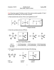 classes_Spring08_172ID39_ProblemSet1_solutions