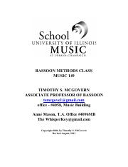 Bassoon Methods Course Materials.pdf