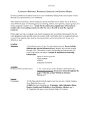 Community_Referral_Notebook_Guidelines_and_Grading_Rubric
