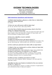 7251195-SAS-Interview-Questions