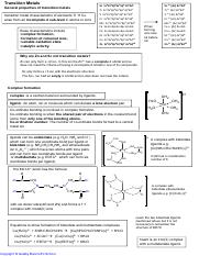 mod_5_revision_guide_4._transition_metals