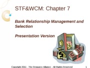 STF-Ch07-Slides-Pres-Version
