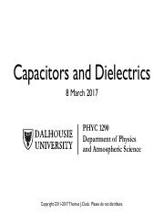 20_capacitors-and-dielectrics.pdf