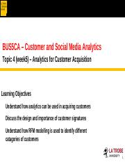 BUS5CA_Week 5_Customer Acquisition (1)