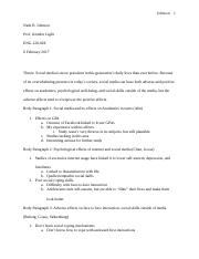 Argument Paper Outline.docx
