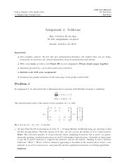 Assignment4_solution.pdf