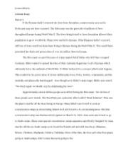 research paper amelia earhart ksjdjsadklsaj morris jessica 2 pages judaism essay