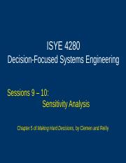 sessions 9-10 - sensitivity analysis.pptx
