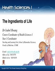 HS I L1 The ingredients of life.pdf