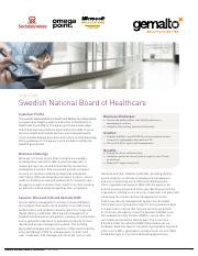 SwedishNatlBoardofHealth-CS-(EN)-v2-Apr022015-web